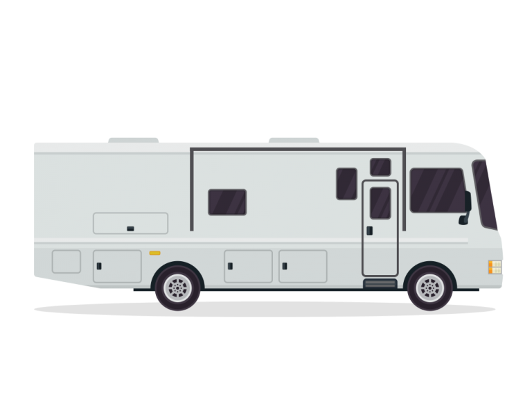 RV Doctor George of Sacramento, CA - RV Parts - Service on decorating old mobile homes, selling old mobile homes, fixing up rv, double wide mobile homes,